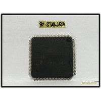 IC HDMI PS3 SLIM