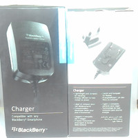 Travel charger chasan blackberry gemini onyx javeline