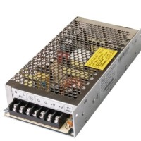 Power Suply CCTV 12V 10 Model Jaring