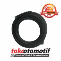 Selang Air Steam / Selang Jet Cleaner 10 M ( Top Quality )