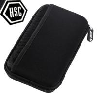 ORICO PHE25 Case Harddisk / HDD / HD / Hardcase / HDD Cases