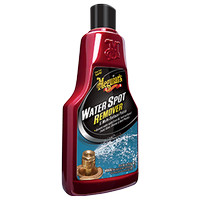 MEGUIARS WATER SPOT REMOVER 473ml