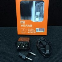 Charger Carger Cas XIAOMI Mi5 Mi4C Mi4S Fast Charging USB Type C