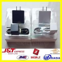 Fast Charging Xiaomi Mi6 Type C Q3 Ori Charger Hp Mi4C Mi4S Mi5 Mi5S