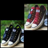 Sepatu Converse ox classic