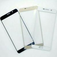 Kaca Lcd Samsung Galaxy Note 5 N920 N9208 Original