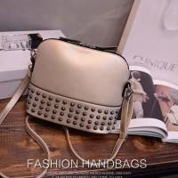 TAS FASHION WANITA IMPORT - SLING BAG ORNSMI30 NEW