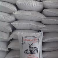 pakan kelinci / makanan kelinci / pelet kelinci isi 7 kg khusus GoSend