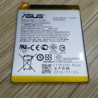 Baterai Original Asus Zenfone 3 5.2inch/C11P1601/battrey/batrai/batre