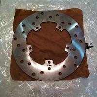 Disc Brake Original Vespa LX/S/LXV/Primavera/Sprint