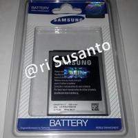 Katalog Samsung S Duos Katalog.or.id