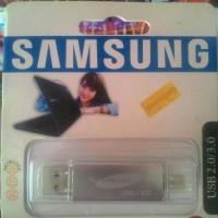 FLASHDISK OTG SAMSUNG 8GB