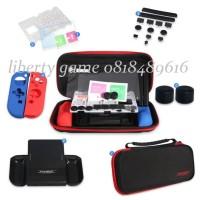 Katalog Nintendo Switch Katalog.or.id