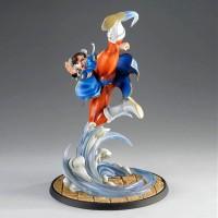 Tsume Art Chun Li