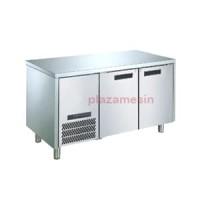 Under Counter Freezer Tipe L-RW6T2HH