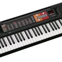 Keyboard Yamaha PSR F-51