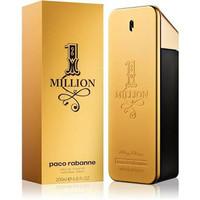 Parfum Ori Paco One Million Man Paco 1 Milion Men 100 Ml Reject Murah