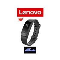 LENOVO G10 HEART RATE SMART BAND