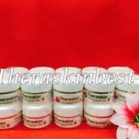 Hitz - Theraskin Suncare for Oily Skin (Mild) spf 15