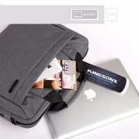 Tas Laptop Sleeve Macbook pro Air Retina 11 12 13 inch Waterproof no