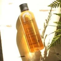 [Natural Pacific] Fresh Herb Calendula Tincture Toner 300ml