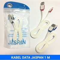 kabel data Jaspan 1 m