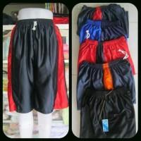 Celana basket,celana futsal, olahraga pendek pria, grosir kolor murah