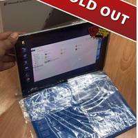 MICROSOFT Surface Pro 4, Core m3 (Surface Series)
