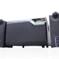 Speaker Simbadda CST 9980N Plus
