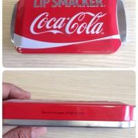 coca-cola-lip-smacker-kaleng-jadul-vintage