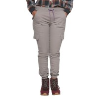Jual Celana Cewek Eiger In Motion Legging Woman Pants Merah Red 91000 5099 Kota Bandung Radent Adventure Tokopedia
