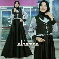 Meidina dress