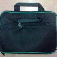 Tas Softcase Laptop Notebook 12inch jinjing