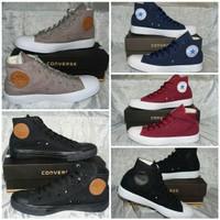 Sepatu Converse All Star Chuck Taylor Hight