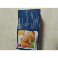 Cream Cheese Milkana 227gr