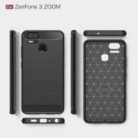Harga Asus Zenfone 3 Zoom Katalog.or.id