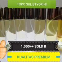 Parfum Refill Pria / Parfum Pria / Parfum Refill Import