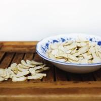 American Ginseng Slice (移种参片), Yong Sem