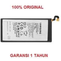 100% ORIGINAL SAMSUNG Battery EB-BG920ABE / Galaxy S6