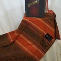 Sarung Mangga Jaquard J13