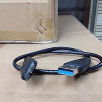 Kabel USB3.0 to Micro B Kabel Data Hard Disk Original