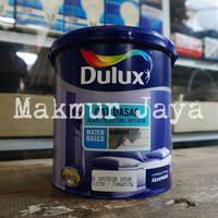 Dulux Alkali Resisting Interior Cat Dasar 2.5L
