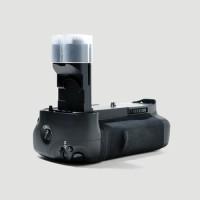 Battery Grip Canon (BG-E7) For Canon 7D