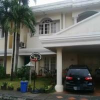Rumah Nyaman, Aman, Bebas Banjir di Ciputat