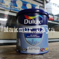 Dulux Weathershield Alkali Resisting Cat Dasar Eksterior 2.5L