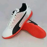 sepatu futsal puma adreno III IT 104047 05 sepatu bola futsal online