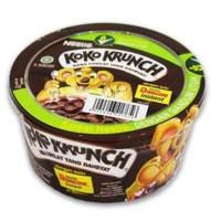 KOKO KRUNCH COMBO PACK CEREAL 32GR