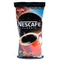 NESCAFE KOPI CLASSIC BAG ERA 100GR