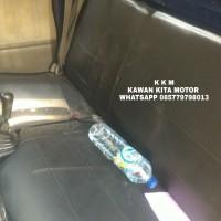 Sarung Jok Mobil Mitsubishi Colt T120SS Pickup Oscar 5 Warna