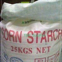 Maizena (corn starch) 500gr repack